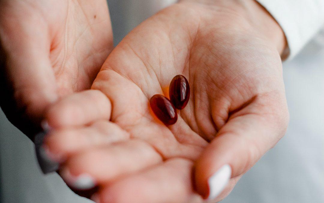 Homöopathie ist wirtschaftlich und wirksam